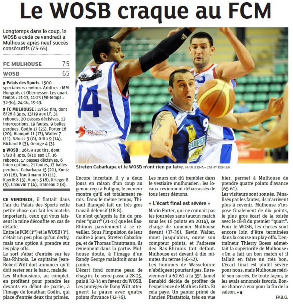 [J 21] FCMB - WOSB : 75-65 - Page 7 2014-03-02-dn
