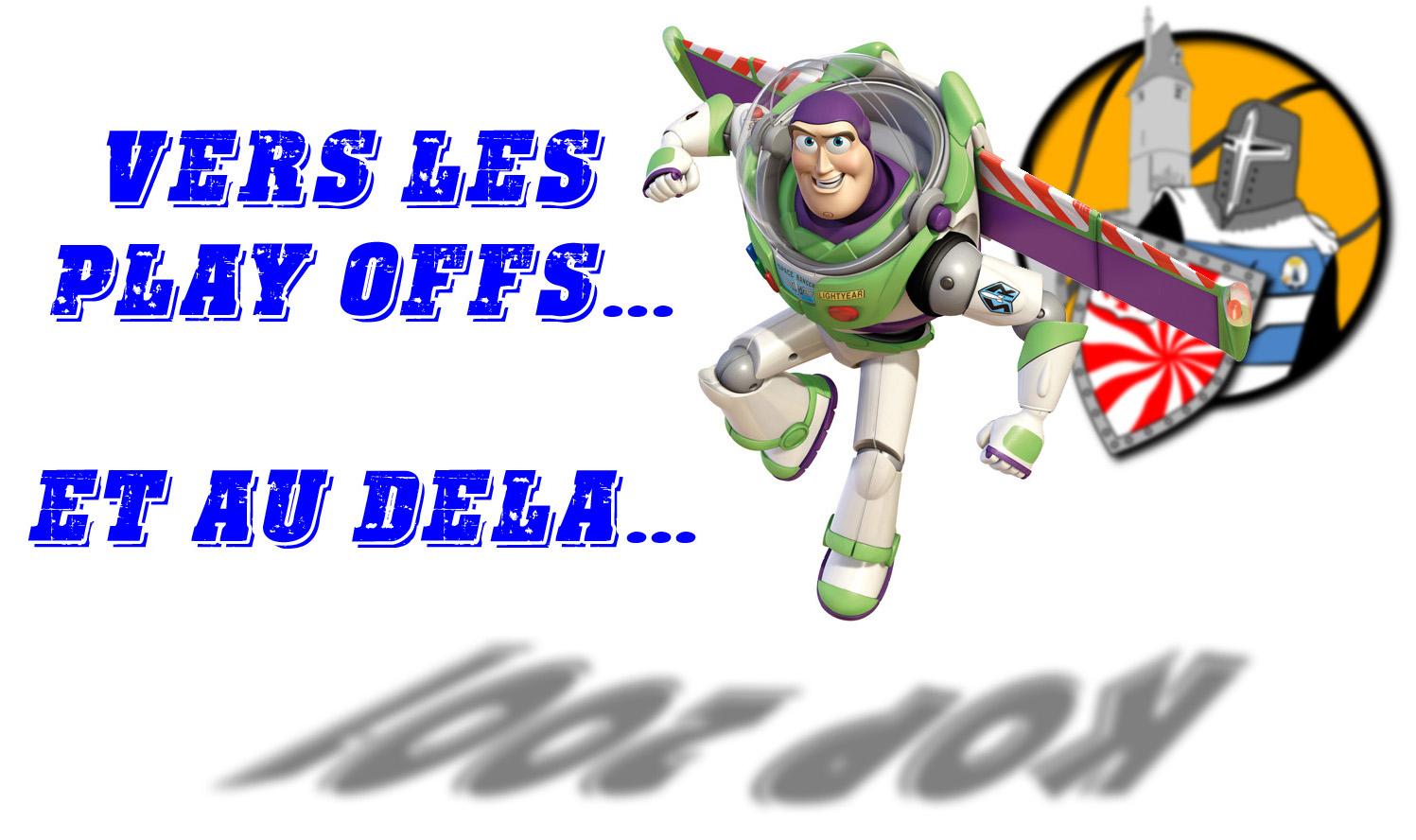 [Mars 2014] Les encouragements avant le match au GET Vosges - Page 2 Buzz