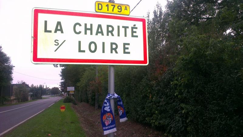 [J 05] La Charité - FCMB : 65 - 62 - Page 2 Csl0