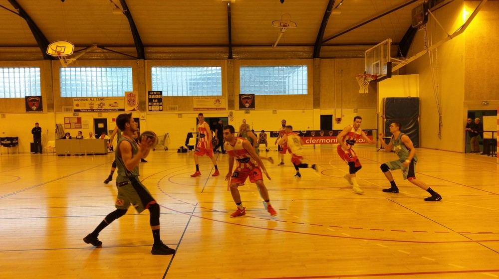 [J.26]Clermont Basket Ball - FC MULHOUSE : 66-72 => On se maintient! - Page 9 C10