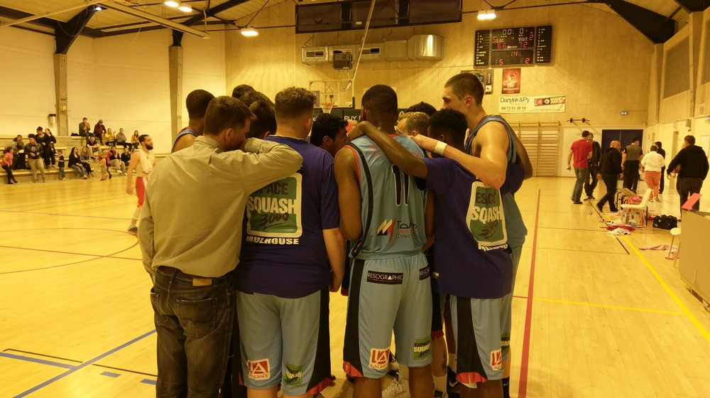 [J.26]Clermont Basket Ball - FC MULHOUSE : 66-72 => On se maintient! - Page 9 C11
