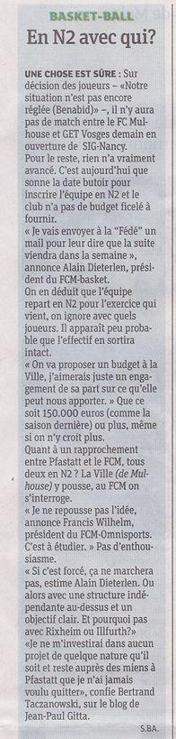 LA FIN DU FCM? & La demm' de JPZ - Page 7 Dna-120915