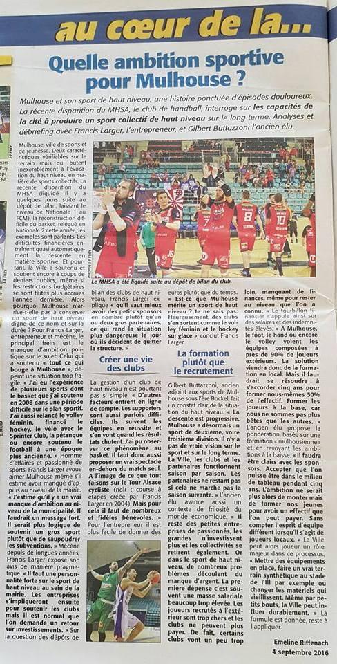 Intersaison 2016/17 + saison: côté admin' - Page 6 Fl