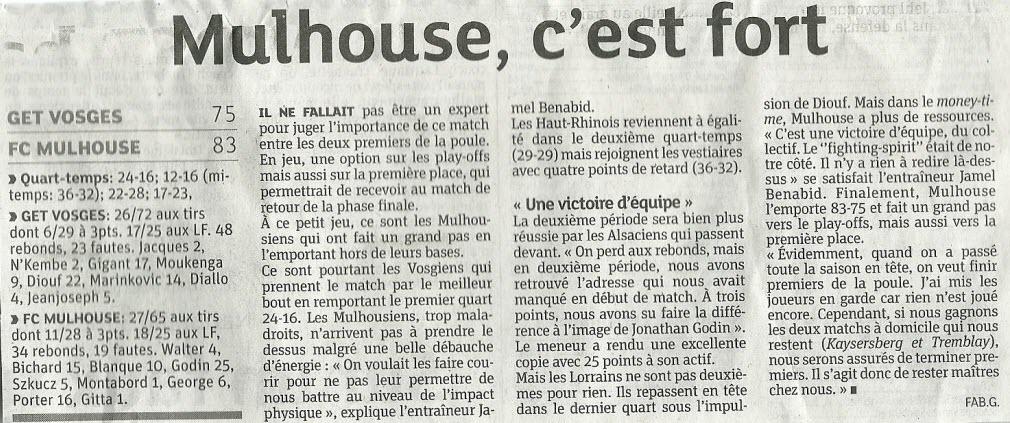 [J 22] GET Vosges - FCMB : 75-83 - Page 4 Get2013
