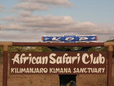 [Historique] Encore plus loin... Au Kenya... Kenya03