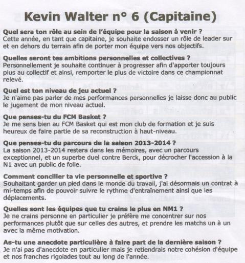 [J.01] FCMB - St Vallier : 70 - 77 - Page 2 Kev