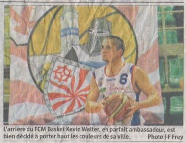 Articles/Infos Diverses: Le Kop, ses Membres ou le FCM! - Page 2 Kevlogo