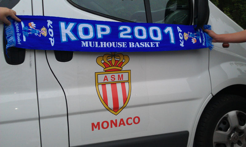 [Mai 2012] Deplacement a Monaco. Play Off N2. Monac22