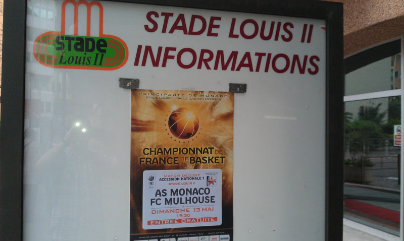 1/4 Finale P-O / BELLE / Dim 13/05/12 : MONACO - FCMB : 80 - 74 - Page 12 Monac24