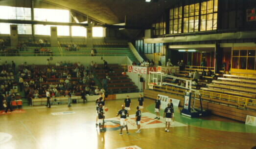 L'ancien Palais des Sports Old_pds