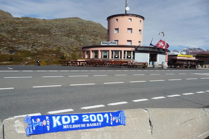 [Oct 2012] Sur la route de Poligny... Poligny1